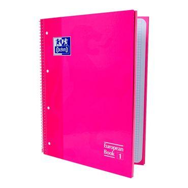 cuaderno-105-cuadriculado-de-80-hojas-de-90-g-oxford-8412771117771