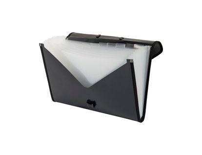 archivador-de-fuelle-tamano-oficio-con-13-bolsillos-7707349910122