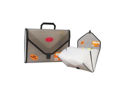 archivador-de-fuelle-tamano-carta-con-26-bolsillos-7707349910917