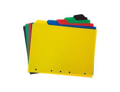 guia-separadora-carta-de-polipropileno-105-7707349918043
