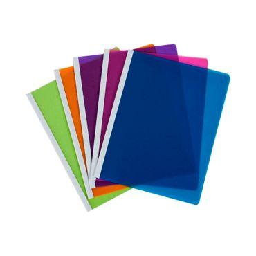 carpeta-plastica-con-bisel-tamano-carta-x-5-uds--7707349919026