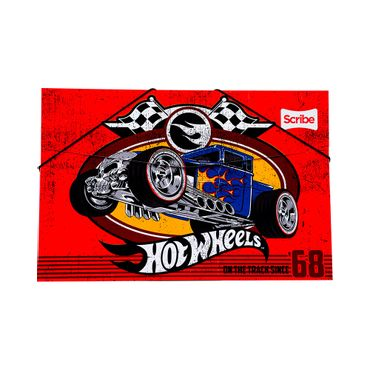 carpeta-con-fuelle-hot-wheels-7707825992734
