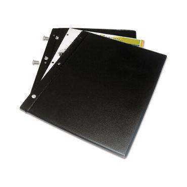 pasta-separable-para-tornillos-tamano-carta-7728942111204