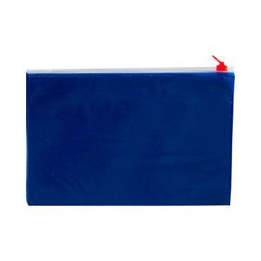 sobre-plastico-azul-tamano-media-carta-7737228231512