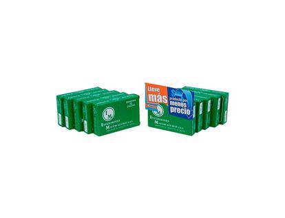 bandas-de-caucho-x-10-cajas-315
