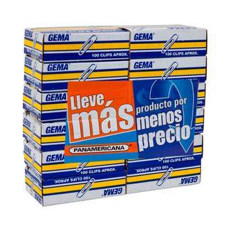 clip-estandar-metalico-100-unidades-x-12-cajas-595