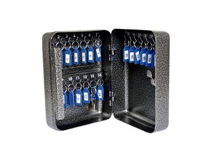 organizador-de-llaves-identificadores-770734630056