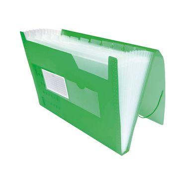 archivador-de-fuelle-a4-plastico-con-13-bolsillos-y-cierre-elastico-4710581321833