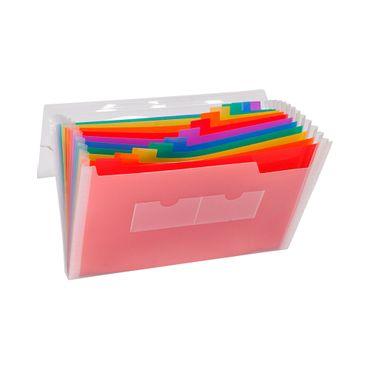 archivador-de-fuelle-en-plastico-tamano-oficio-4710581322847