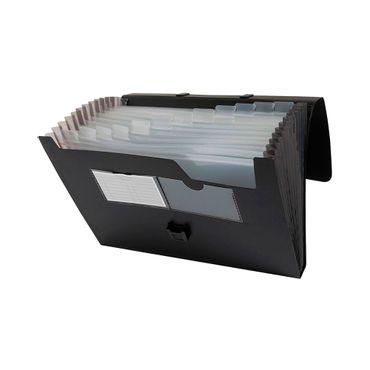 archivador-de-fuelle-plastico-tipo-maletin-a4-con-13-bolsillos-4710581336356