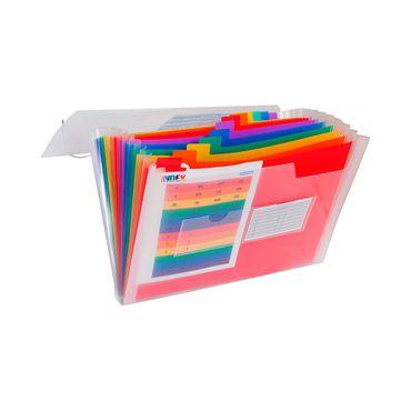 archivador-de-fuelle-a4-transparente-con-13-bolsillos-material-plastico-4710581421540