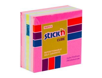 notas-adhesivas-stick-n-color-neon-pastel-4712759215333