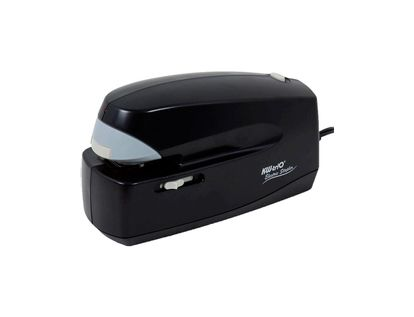 cosedora-electrica-4714218085068