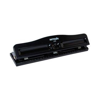 perforadora-metalica-para-escritorio-de-3-huecos-330-4714218160727