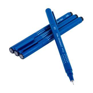 set-de-rapidografo-x-5-unidades-4902505086458
