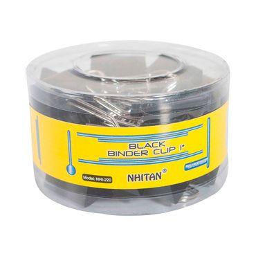 clip-manecilla-metalica-nhi-220-4905860402208