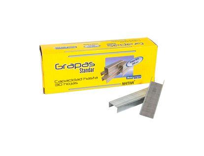 grapas-galvanizadas-lisas-26-6-4905860402345
