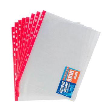 protectores-de-hojas-con-bordes-rojos-tamano-carta-7701016481854