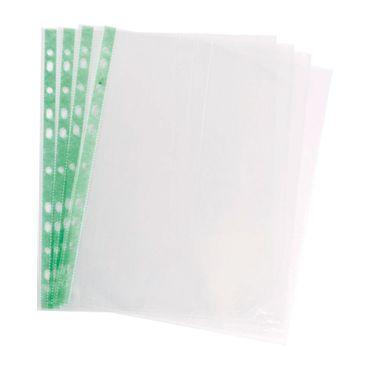 protectores-de-hojas-tamano-carta-bordes-en-color-verde-7701016481892