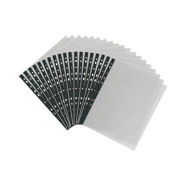 protectores-de-hojas-con-borde-negro-de-polipropileno-7701016511377