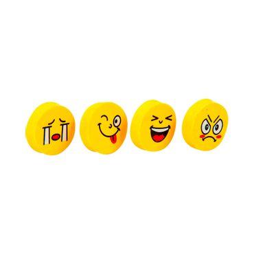 borrador-con-figuras-de-caras-7701016910453