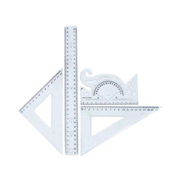 set-geometrico-x-4-piezas-7701016910675
