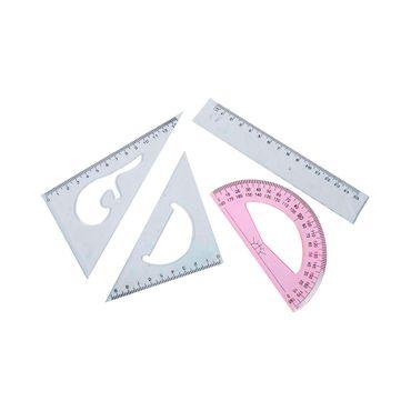 set-geometrico-x-3-piezas-7701016910767