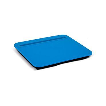 mesa-auxiliar-para-tablet-con-cojin-lz-519-azul-7701016962902