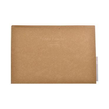 folder-legajador-vertical-tamano-oficio-7702111002036