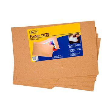 folder-oficio-yute-paquete-x-5-unidades-7702111006348