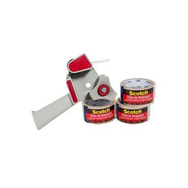 kit-de-dispensador-cintas-adhesivas-116