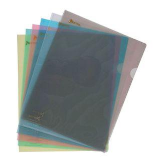 carpeta-de-presentacion-transparente-trafico-de-documentos-7702111007833