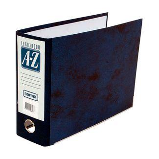 legajador-a-z-tamano-1-2-carta-azul-7702111008267