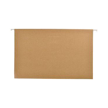 folder-colgante-tamano-oficio-craft-r-412-7702111009424