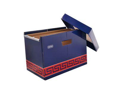 caja-archivadora-portatil-con-diseno-precolombino-7702111353190