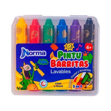 pintubarritas-6-colores-surtidos-7702111449961