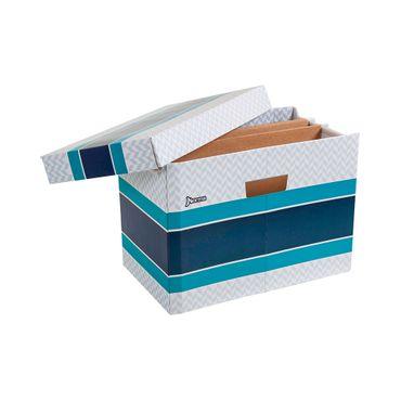 caja-de-archivo-portatil-linea-casual-7702111462403