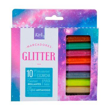 marcadores-glitter-x-10-7702111507579