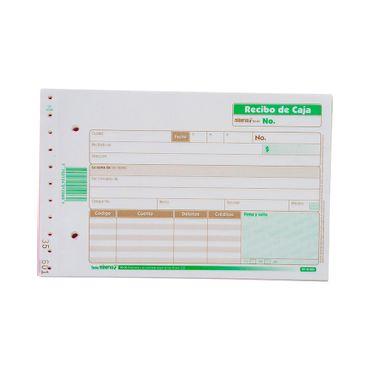 recibo-de-caja-sencillo-forma-minerva-2005-7702124000487