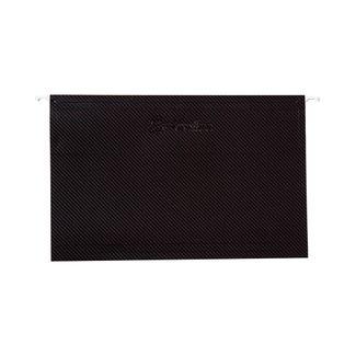 folder-plastico-colgante-tamano-oficio-7702124025060