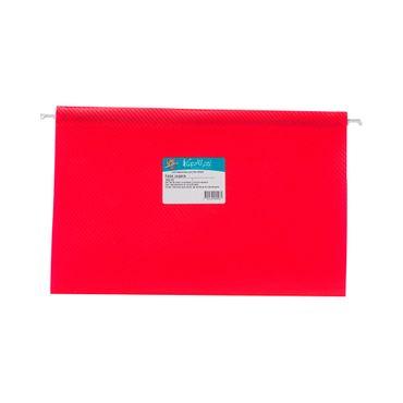 folder-colgante-de-polipropileno-tamano-oficio-con-varilla-metalica-7702124025084