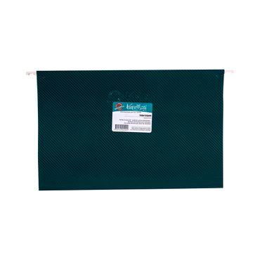 folder-plastico-colgante-tamano-oficio-7702124025091
