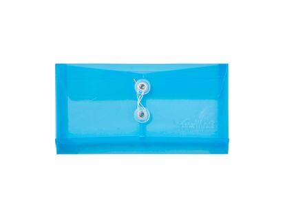 sobre-plastico-1-2-carta-horizontal-azul-7702124535644