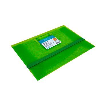 carpeta-de-seguridad-craquelada-tamano-oficio-color-verde-7702124553358