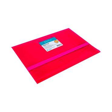 carpeta-de-seguridad-craquelada-tamano-oficio-color-fucsia-7702124553372
