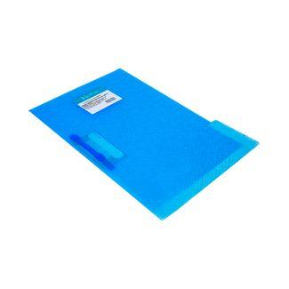 carpeta-legajadora-craquelada-tamano-oficio-color-azul-7702124615230