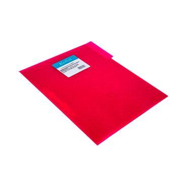 carpeta-legajadora-tamano-carta-color-fucsia-7702124615308