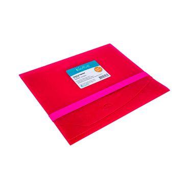 carpeta-de-seguridad-tamano-carta-color-fucsia-7702124615384