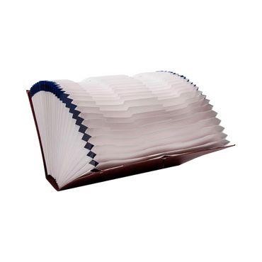 archivador-de-fuelle-con-30-bolsillos-tamano-oficio-7702212112573