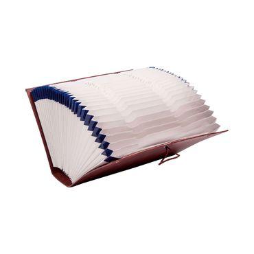 archivador-de-fuelle-con-30-bolsillos-tamano-1-2-oficio-7702212112580